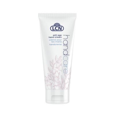 Lcn Anti Age Hand Cream 30 Ml