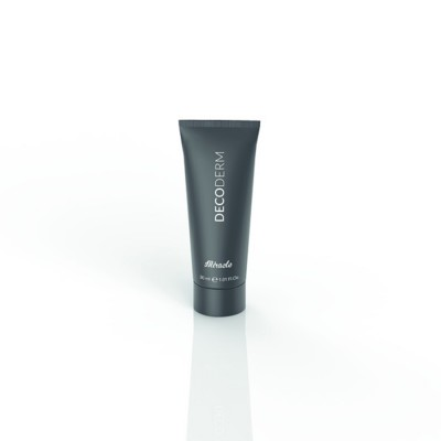 Decoderm Miracle Smoothing Foundation Col.03