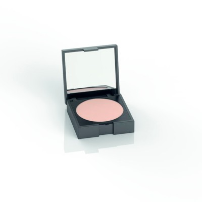 Decoderm Easy Touch Compact Cream Foundation Col. 01