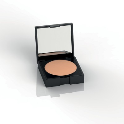Decoderm Easy Touch Compact Cream Foundation Col. 02