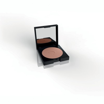 Decoderm All-in-one Face Powder Col. 02