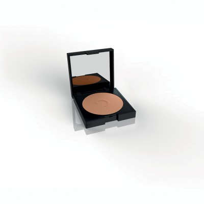 Decoderm All-in-one Face Powder Col. 03