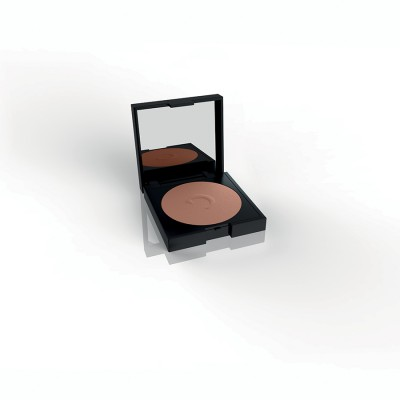 Decoderm All-in-one Face Powder Col. 04