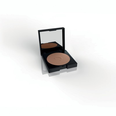 Decoderm All-in-one Face Powder Col. 05