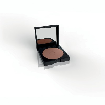 Decoderm All-in-one Face Powder Col. 06