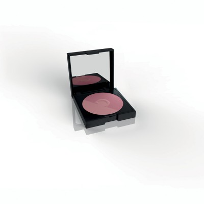Decoderm All-in-one Face Powder Col. 07