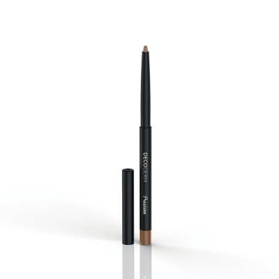 Decoderm Precision Pencil Eyebrows Col. 02