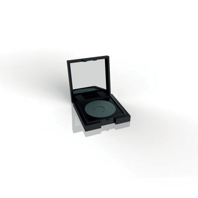 Decoderm Eye Colors Eyeshadow Col. 03
