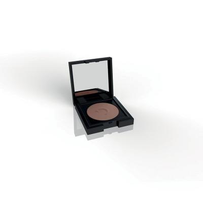 Decoderm Eye Colors Eyeshadow Col. 06