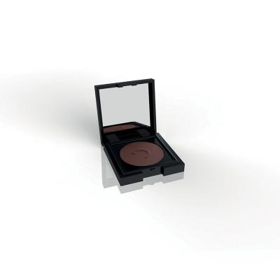 Decoderm Eye Colors Eyeshadow Col. 10