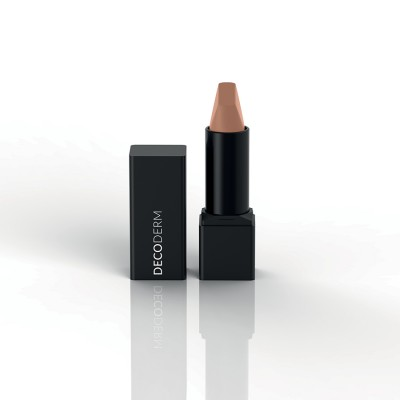 Decoderm Art & Design Matt Lipstick Col. 03