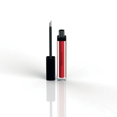 Decoderm Glossy Time Lip Gloss Col. 01