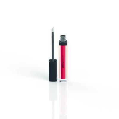 Decoderm Glossy Time Lip Gloss Col. 02