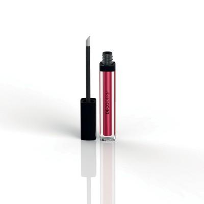 Decoderm Glossy Time Lip Gloss Col. 04