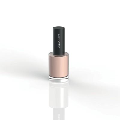 Decoderm Color Nails Polish Col. 01