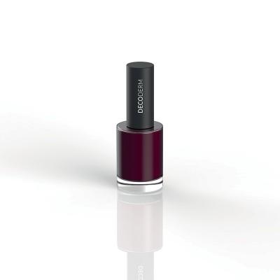 Decoderm Color Nails Polish Col. 05