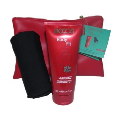 Becos Body Revolution Kit L/xl