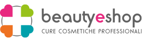 Beauty E-Shop